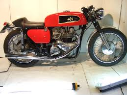vintage motocross bikes for sale uk 1673 best cafe racer pictures images on pinterest cafe racers