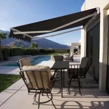 Do It Yourself Awning Carport Deck Combination Home U203a Fabric Awnings U203a 8000 Series