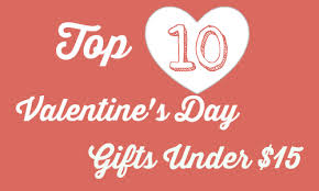 top valentines gifts top 10 s day gift ideas 15 southern savers