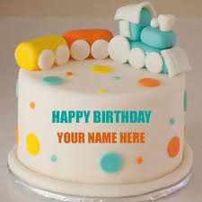 baby birthday cake write name on baby birthday cake for baby