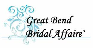 bridal registration bridal registration great bend bridal affaire