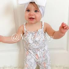 headband for babies shop headbands with bows on wanelo