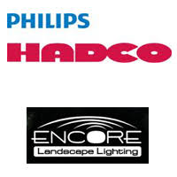 Hadco Landscape Lights Landscape Lighting Software Lighting Pro Landscape