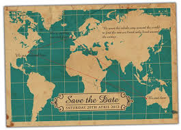 14 best wedding invites save dates images on