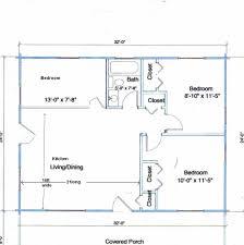 house plan com 20 x 24 house plans u2013 home photo style