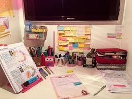 College Desk Organization by 257 Best Study Images On Pinterest Study Study Motivation And