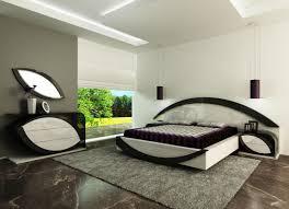 Cheap Contemporary Sofas Bedrooms Modern Sofa Sets Discount Modern Furniture Contemporary