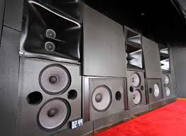audio system for home theater who doesn u0027t use bass management avs forum home theater