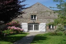 chambres d hotes à veules les roses moulin des cressonnières à veules les roses normandie pays de caux