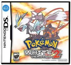 black friday new nintendo 3ds solgaleo black edition amazon pokemon sun nintendo 3ds sun edition nintendo https www amazon