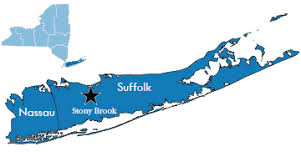 suffolk county map island region 1 nys dept of environmental conservation