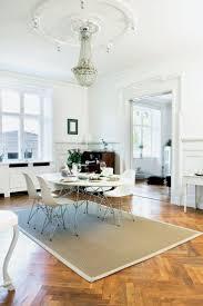 Modern Victorian Interior Design 7 Best Victorian Style Interior Design Images On Pinterest