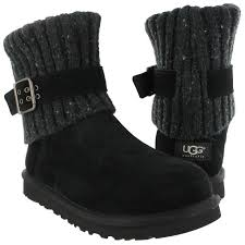 ugg womens grandle boots black 13 best uggs images on boots ugg boots and