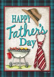 happy father u0027s day house flag discountdecorativeflags com
