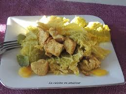 cuisiner le poivron vert la cuisine en de maryline chou vert poivron et escalope