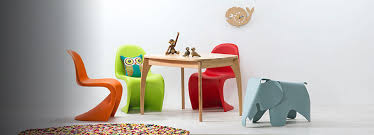 furniture home kids study table 8kids table new design modern