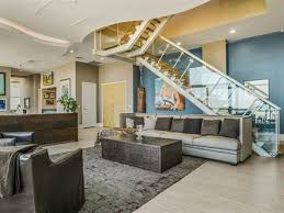 Floor And Decor Austin Texas The Most Expensive Condos In Austin Right Now