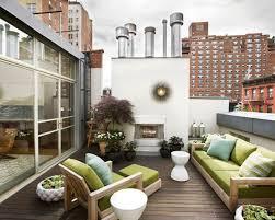 Condo Patio Furniture Toronto Rooftop Terrace Rooftop Terrace Rooftop And Condos