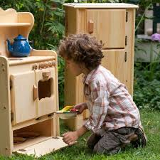 Wooden Toy Barn 1 Products I Love Pinterest Toy Barn by The 25 Best Wooden Toy Kitchen Ideas On Pinterest Toy Kitchen