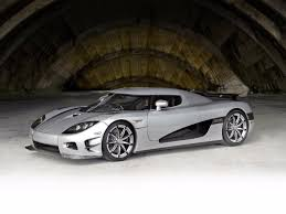 most expensive car in the world 10 of the most expensive cars in the world page 5 of 5