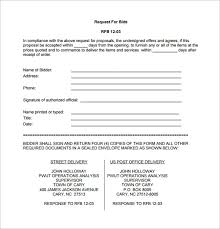 bid proposal office cleaning proposal template cleaning proposal