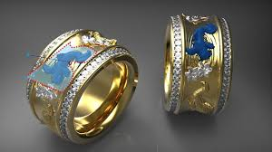 home design 3d gold for windows 3d jewellery design software artcam jewelsmith youtube