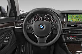 Bmw 528i Images 2015 Bmw 5 Series Reviews And Rating Motor Trend