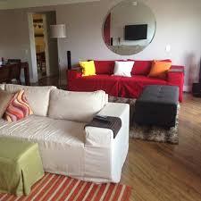 Wohnzimmer Design Rot Stunning Wohnzimmer Deko Rot Images Unintendedfarms Us