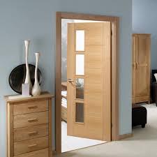 glass internal doors oak doors with glass choice image glass door interior doors