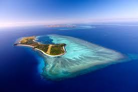 Fiji Islands Map Images Of Name Fiji Island Sc