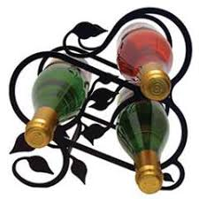 wrought iron wine accessories timeless wrought iron
