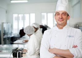formation en cuisine de collectivité formation qualifiante chef gérant de collectivité
