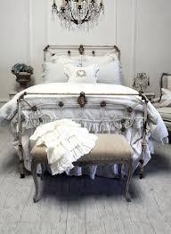 77 best guest bedrooms images on pinterest guest bedrooms