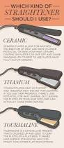 best 25 curling iron tips ideas on pinterest curling iron