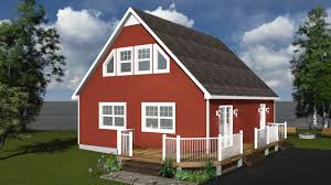 raven modular home floor plan bungalows home designs home
