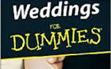 weddings for dummies press