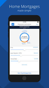 Estimate Mortgage Rate by Zillow Mortgages Calculator Home Loan Rates On The App Store