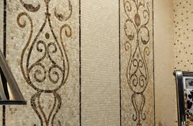 exclusive tile collection versace home australia
