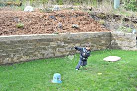 Backyard Obstacle Course Ideas Get Outside Backyard Obstacle Course Ideas