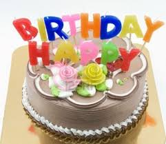 a birthday cake birthday cake photos free clip free clip on