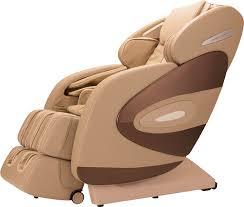 black friday massage chair zenith u2013 adako massage chairs