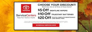 how much can a dealer discount a new car toyota dealer new used cars toyota service