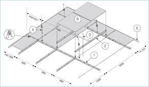 Drop Ceiling Grid by Ceiling Tile Grid Suspended Ceilings Ceiling Tile Grid Suppliers Uk