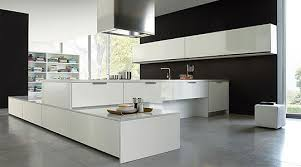 Innovative Kitchen Designs Vanity The Most Cool Innovative Kitchen Design Callumskitchen