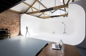 photography studios hackney studios hackney studios photography studio east london