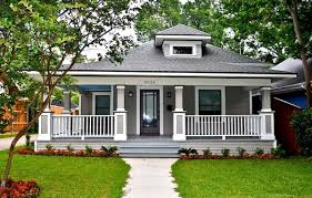 buying older homes best five things about buying an older home real estate