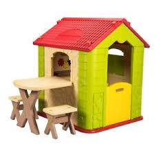 play table and chairs deluxe playhouse with table and chairs activity wall play table kids