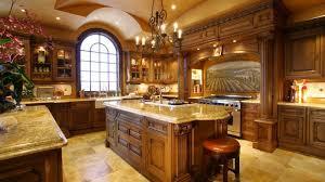 italian design kitchen cabinets luxury kitchen designs 2015 modern luxury kitchen designs luxury