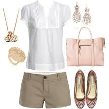 267 best cute clothing images on pinterest clothing clothes and