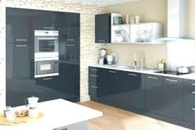 porte de cuisine castorama element de cuisine castorama poignee porte placard cuisine porte de